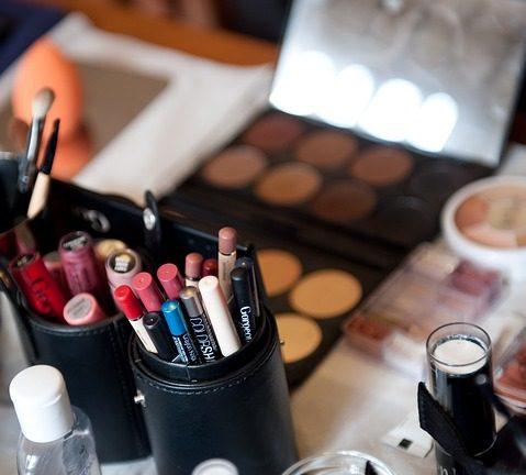 Czy drogie kosmetyki są zawsze dobrej jakości?