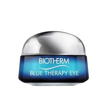 Dlaczego warto postawić na kremy Biotherm?
